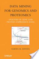 Data Mining for Genomics and Proteomics