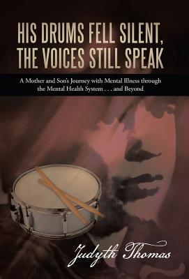 His Drums Fell Silent, the Voices Still Speak