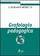 Grafologia pedagogica