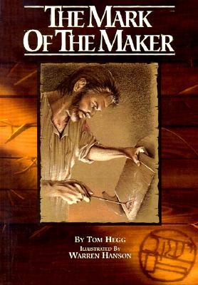 The Mark of the Maker
