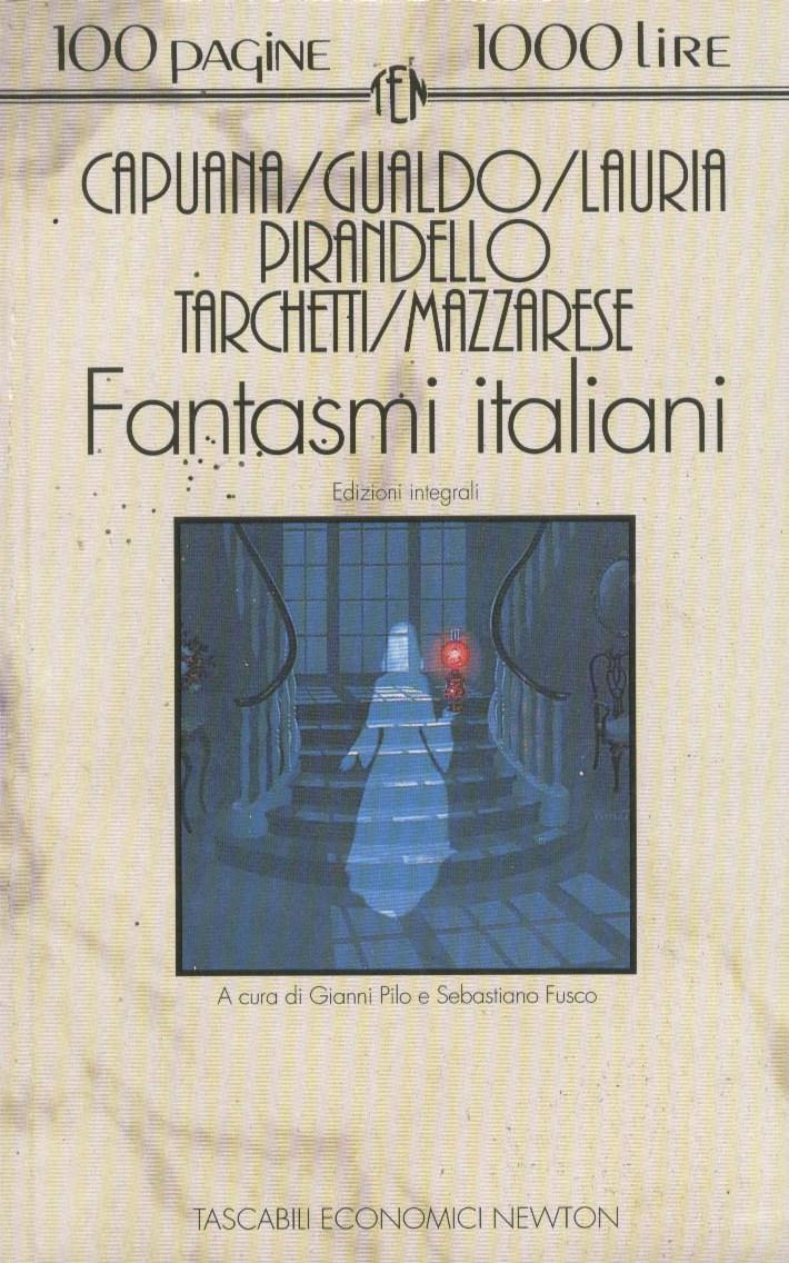 Fantasmi italiani