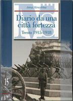 Scritti autobiografici - Vol. 1
