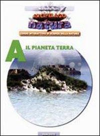 Arcipelago natura. Con espansione online. Per le Scuole superiori. Con CD-ROM. Con DVD-ROM