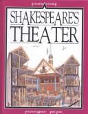 Shakespeare's Theatr...