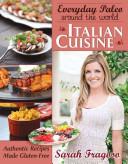 Paleo Around the World: Italian Cuisine