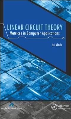 Linear Circuit Theory