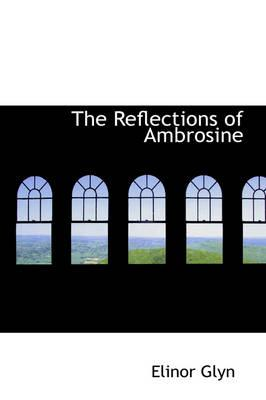 The Reflections of Ambrosine