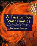 A Passion for Mathem...