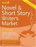 Novel & Short Story Writer's Market 2008