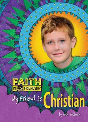 My Friend Is Christi...