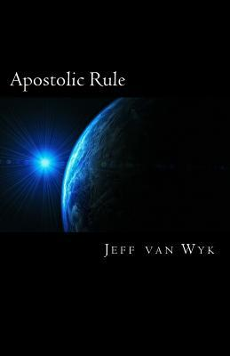 Apostolic Rule