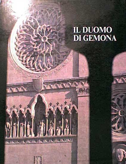 Il Duomo di Santa Maria Assunta di Gemona