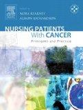 Nursing Patients wit...