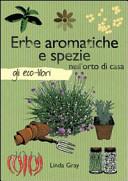 Erbe aromatiche e sp...