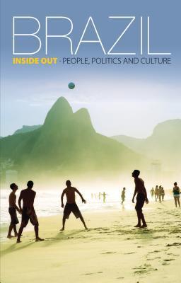 Brazil Inside Out