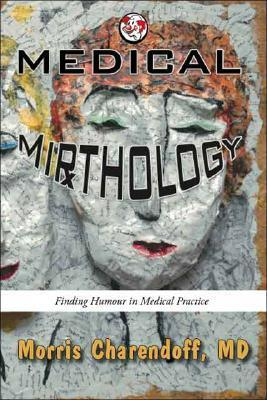 Medical Mirthology
