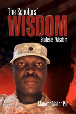 The Scholars' Wisdom