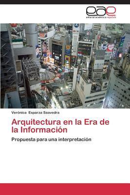 Arquitectura en la Era de la Información