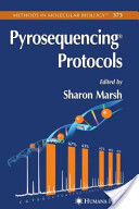 Pyrosequencing Protocols