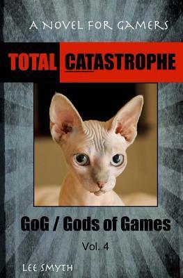 Total Catastrophe