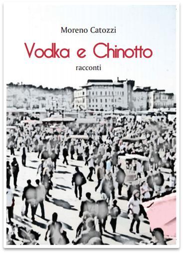 Vodka e Chinotto