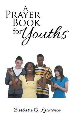 A Prayer Book for Youths
