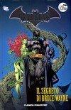 Batman la Leggenda n. 19