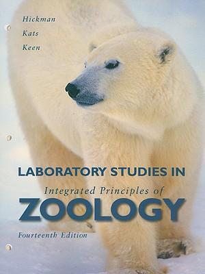 Laboratory Studies i...