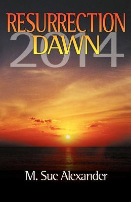 Resurrection Dawn 20...