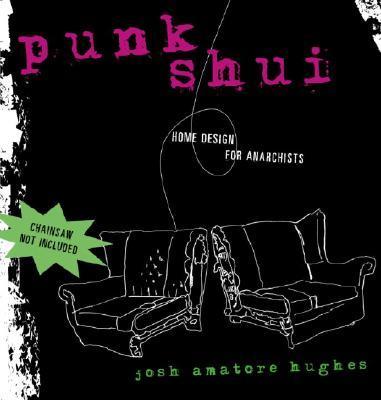 Punk Shui