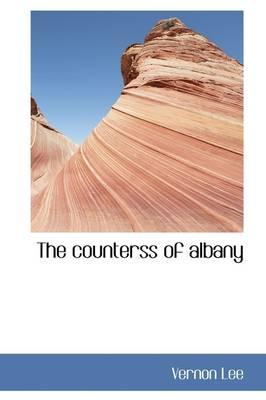 The Counterss of Alb...