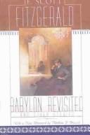Babylon Revisited an...