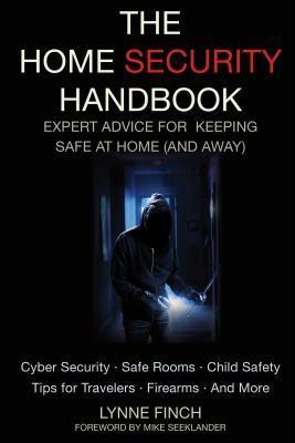 The Home Security Handbook