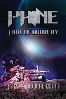 Time of Anarchy