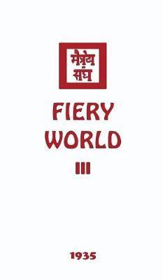 Fiery World III