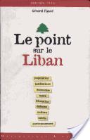 Le point sur le Liban, 1998