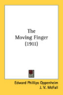 The Moving Finger (1...