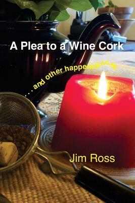 A Plea to a Wine Cor...