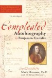 The Compleated Autobiography