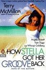 How Stella Got Her G...