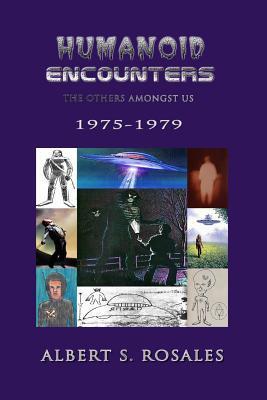Humanoid Encounters 1975-1979