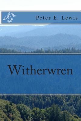 Witherwren