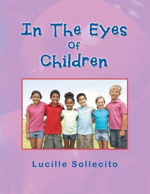 In The Eyes Of Children