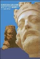 Il restauro e i monumenti