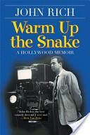 Warm up the snake