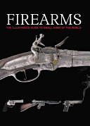 Firearms of the World