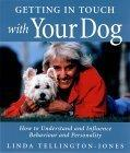 Getting in Touch with Your Dog