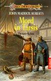Mord in Tarsis.
