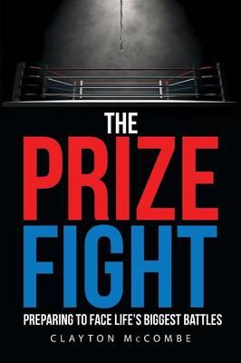The Prize Fight
