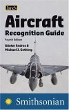 Jane's Aircraft Recognition Guide Fourth Edition